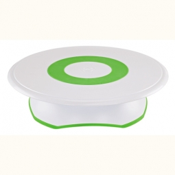 Wilton Trim 'N Turn Ultra Cake Stand