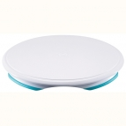 Wilton Trim 'N Turn Plus Cake Stand