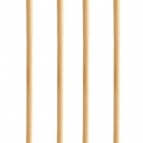 Wilton Bamboo Dowel Rods set/12