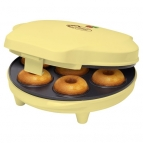 Bestron American Dream - Donut Maker