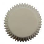 PME Mini Baking cups White pk/100