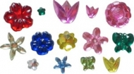 First Impressions Assorted Gems set 3