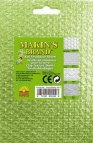Makin's Struktuur Sheets set C